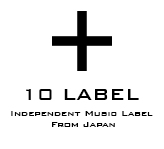 10 LABEL SHOP